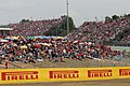 Turn 1 Spanish GP 2014 (14193717305).jpg
