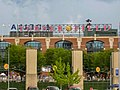 Turner Field exterior from the parking lot.jpg
