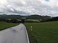 Tussen Elsoff en Schwarzenau, straatpanorama foto2 2010-08-11 13.21.JPG