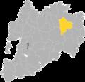 Tussenhausen im Landkreis Unterallgaeu.png