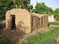 Tuti Island (Khartoum, Sudan) 006.jpg