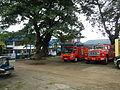 Tuy,Batangasjf2814 45.JPG