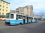 Tver tram 272 20050501 486.jpg