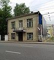 Tverskoy 25 03.JPG