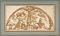 Two Saints in Adoration. MET DP811526.jpg