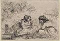Two Women in a Landscape MET 63.645.5.jpg