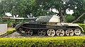 Type-59 Tank. (28923191337).jpg