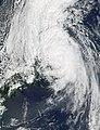 Typhoon Danas 11 sept 2001 0210Z.jpg