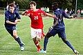 U-19 EC-Qualifikation Austria vs. France 2013-06-10 (089).jpg