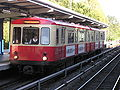 U-Bahn HH DT1 PA140161.JPG