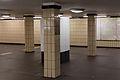 U-Bahnhof Kaiserdamm 20141110 29.jpg