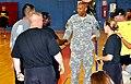 U.S. Army Africa Organization Day (7899456234).jpg