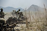 U.S. and Philippine Marines Final Training Scenario of BK 16 041416-M-BA410-094.jpg