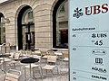 UBS Munzhof, Zurich Bahnhofstrasse (Ank Kumar, Infosys Limited) 16.jpg