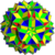 UC70-2 great snub icosidodecahedra.png