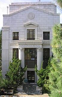 UC Berkeley College of Engineering