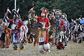 UIATF Pow Wow 2009 - Saturday Grand Entry 24.jpg