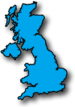 Template talk:Wales subdivisions - Wikipedia, the free encyclopedia