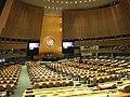 UN-Vollversammlung.jpg