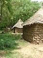 UNESCO Niokolo-Koba National Park Senegal (3687380608).jpg