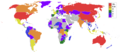 UNESCO World Heritage Natural Sites by Country.png