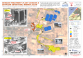 UNOSAT Gaza Sewage Plant Pre Post Map v12 Highres.png