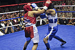 US, UK box it out for International Paratrooper Brawl 150422-A-ZK259-970.jpg