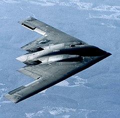 240px-USAF_B-2_Spirit.jpg
