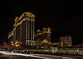 USA - Nevada - Las Vegas - Strip - 7.jpg
