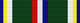 USA - PA Military Honors Program Service Ribbon.png
