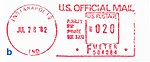 USA meter stamp OO-C3p3bb.jpg