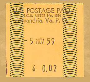 USA stamp type PO2.jpg