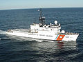 USCGC Escanaba WMEC-907.jpg