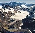 USGS South Cascade Glacier.jpg