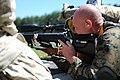 USMC-110726-M-OX530-0019.jpg