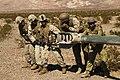 USMC-111026-M-ZU667-013.jpg