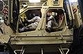 USMC-120731-M-ZB219-063.jpg