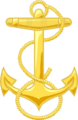 USNA, OCS, and NROTC anchor.png