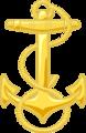 USNA, OCS, and NROTC anchor.png