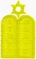 USN - Chap-jew.png