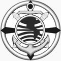USN - Rating Badge RP.png