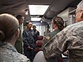 USSTRATCOM commander conveys mission importance, hosts ICBM stakeholders meeting 150427-F-SK304-278.jpg