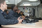 USS Carl Vinson Sailors compete in video game tournament 141119-N-SY153-017.jpg