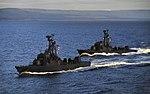 USS Carl Vinson operations 100315-N-RI884-209.jpg