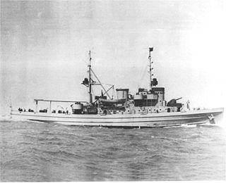 USS <i>Choctaw</i> (AT-70)