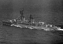 USS Duncan (DDR-874) underway 1970.jpg