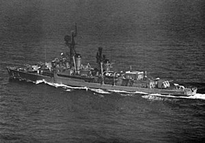 USS Duncan (DDR-874) underway 1970.jpg