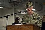 USS Dwight D. Eisenhower Deployment 160914-N-KK394-087.jpg