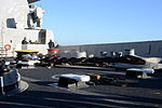 USS Green Bay anchoring evolution 140722-N-BB534-375.jpg