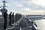 USS Harry S. Truman 151116-N-DZ642-129.jpg